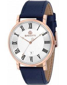 Часы BIGOTTI BGT0225-2