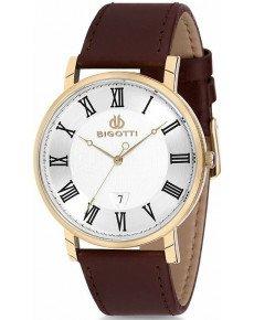 Часы BIGOTTI BGT0225-3