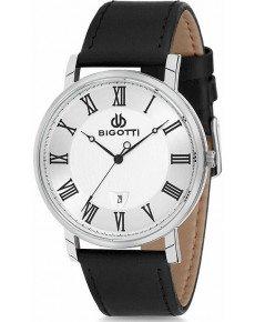 Часы BIGOTTI BGT0225-4