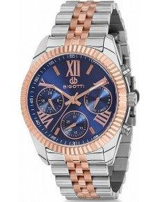 Часы BIGOTTI BGT0226-4