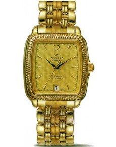 Мужские часы APPELLA A-417-1005