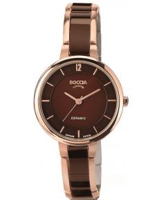Женские часы BOCCIA 3236-04
