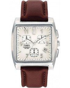 Мужские часы TIMEX Tx22242