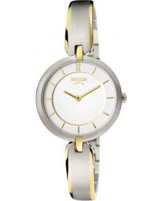 Женские часы BOCCIA 3164-03