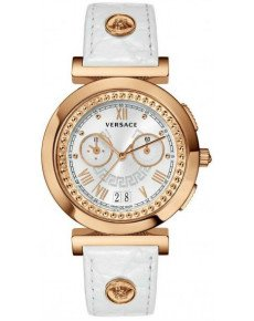 Женские часы VERSACE Vra903 0013