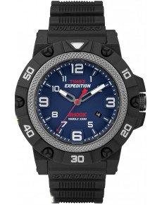 Мужские часы TIMEX Tx4b01100