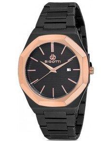 Часы BIGOTTI BGT0204-4
