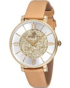 Часы BIGOTTI BGT0219-2