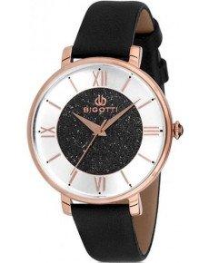 Часы BIGOTTI BGT0219-5