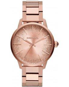 Женские часы DIESEL DZ5567