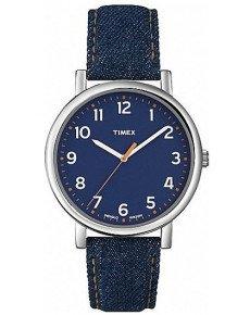 Мужские часы TIMEX Tx2n955