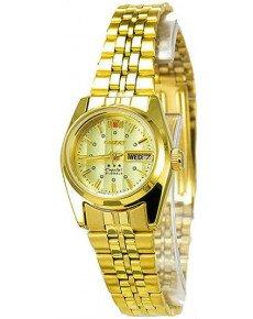 Женские часы ORIENT FNQ0400FC9