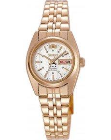 Женские часы Orient BNQ1A007W6