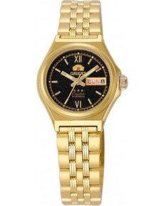 Женские часы Orient BNQ1S003B6