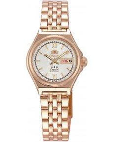 Женские часы Orient BNQ1S00DW6