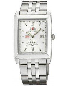 Мужские часы Orient BNQAA002W