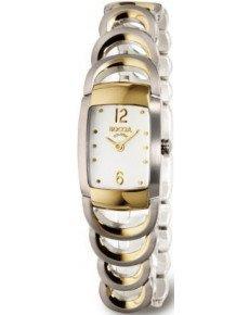 Женские часы BOCCIA 3159-02