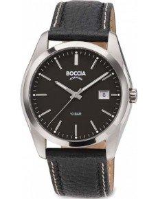 Часы BOCCIA 3608-02