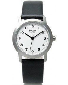 Женские часы BOCCIA 3170-01