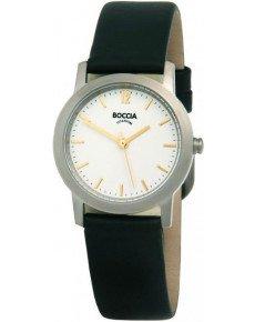 Женские часы BOCCIA 3170-02
