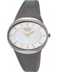 Женские часы BOCCIA 3165-17