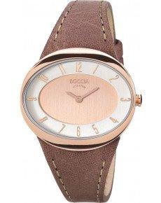Женские часы BOCCIA 3165-18