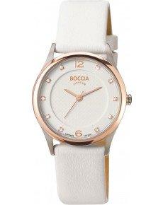 Женские часы BOCCIA 3227-06