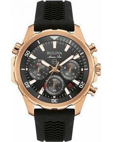 Часы BULOVA 97B153