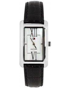 Женские часы TOMMY HILFIGER 1780998