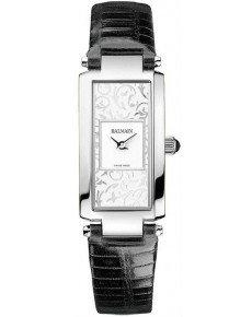 Женские часы BALMAIN B1811.32.16