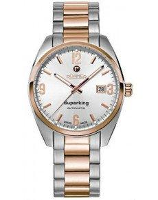 Мужские часы ROAMER 550633 49 14 50