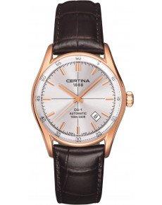 Мужские часы CERTINA C006.407.36.031.00