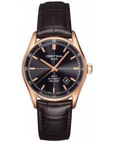 Мужские часы CERTINA C006.407.36.081.00