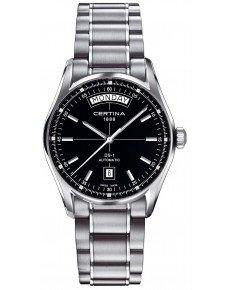 Мужские часы CERTINA C006.430.11.051.00