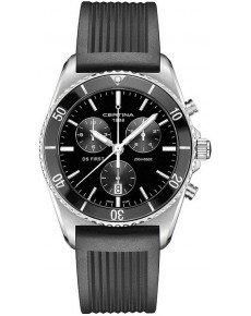 Мужские часы CERTINA C014.417.17.051.00