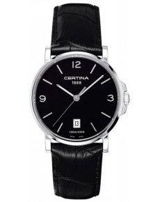 Мужские часы CERTINA C017.410.16.057.00