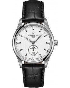 Мужские часы CERTINA C022.428.16.031.00