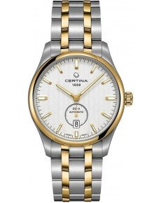 Мужские часы CERTINA C022.428.22.031.00