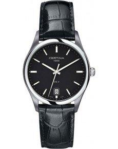 Мужские часы CERTINA C022.610.16.051.00