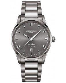Часы Certina C024.410.44.081.20