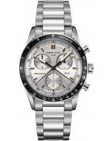 Мужские часы CERTINA C024.447.11.031.01