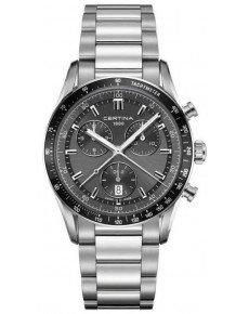 Мужские часы CERTINA C024.447.11.081.00
