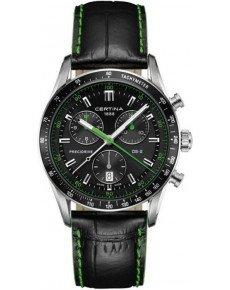 Мужские часы CERTINA C024.447.16.051.02