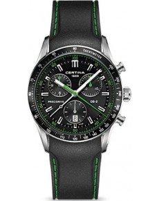 Мужские часы CERTINA C024.447.17.051.02