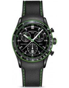 Мужские часы CERTINA C024.447.17.051.22