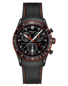 Мужские часы CERTINA C024.447.17.051.33