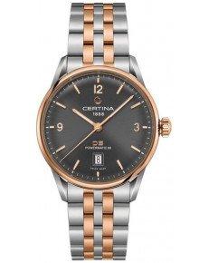 Мужские часы CERTINA C026.407.22.087.00