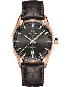 Мужские часы CERTINA C029.407.36.081.00