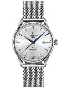 Часы Certina C029.807.11.031.02