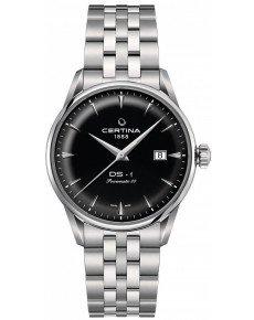 Часы Certina C029.807.11.051.00